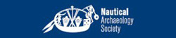 Nautical Archaeology Society