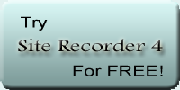 Try Site Recorder